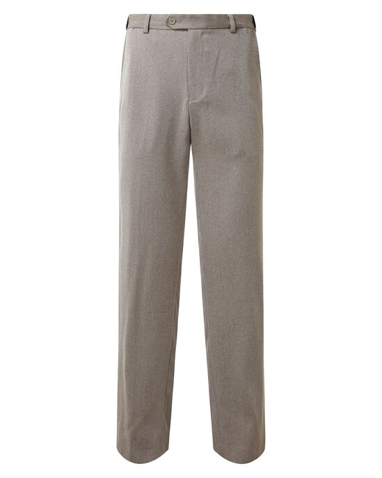 Birdseye Trousers