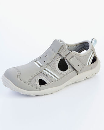 Explorer Adjustable Walking Shoes