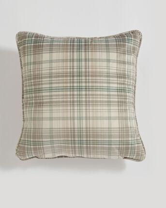 Cairnsmore Cushion