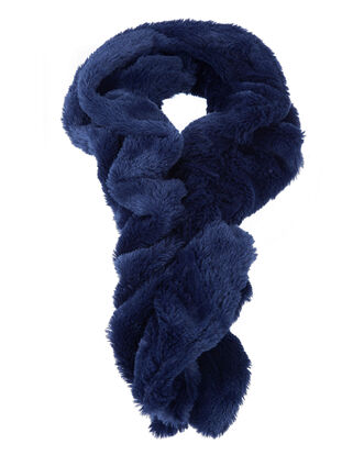 Supersoft Scarf