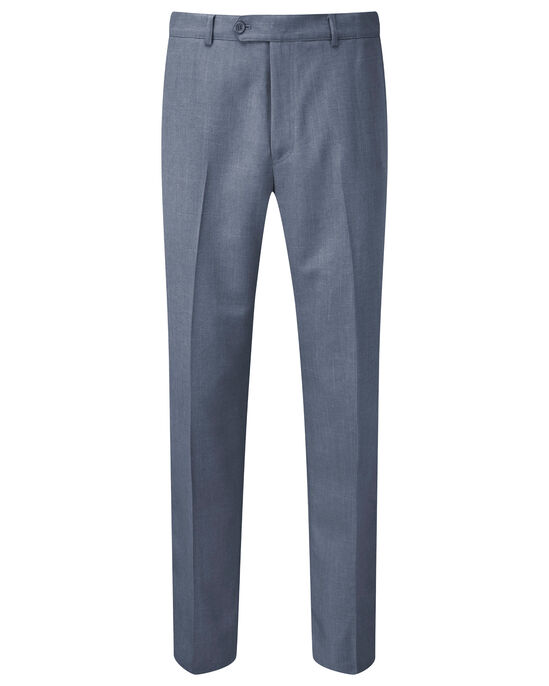 Travel Trousers