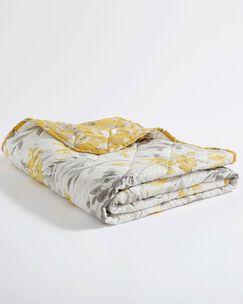 Eldbury Bedspread