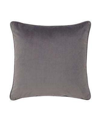 Pippa Cushion