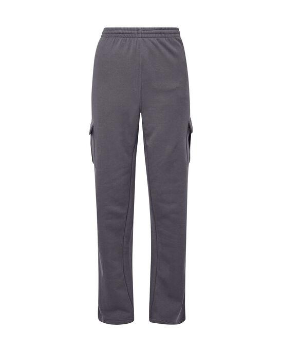 Cargo Jog Pants