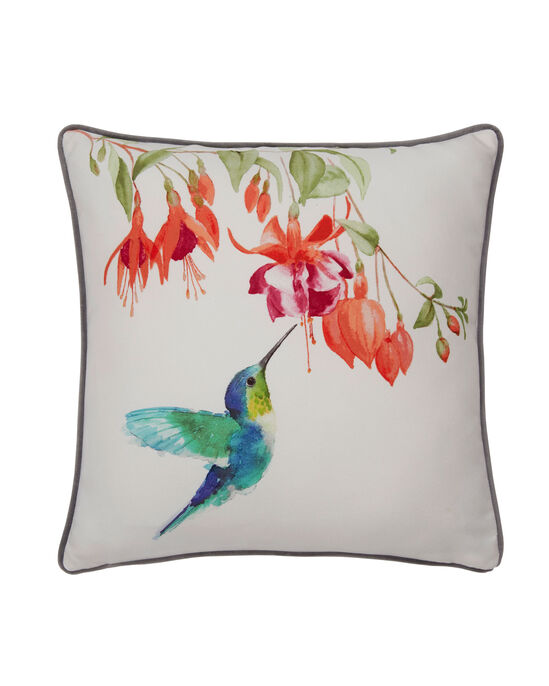 Pippa Cushion