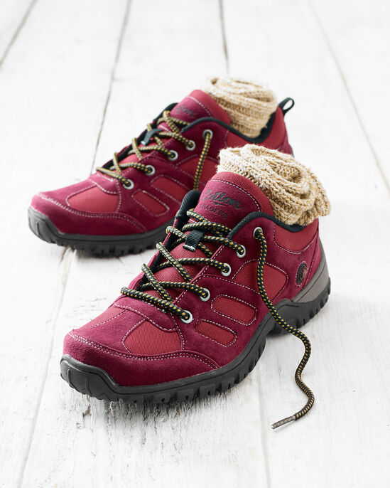 95031341247 Trail Shoes at Cotton Traders