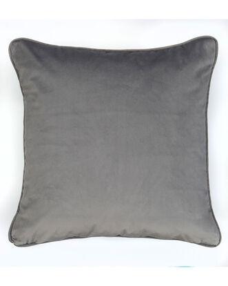 Home Dog Cushion