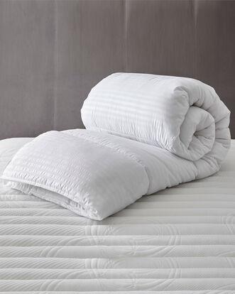 Deep Sleep 10.5 Tog Duvet