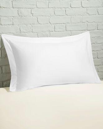 400 Thread Count Oxford Pillowcases Pair