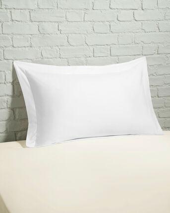 Oxford Pillowcase Pair