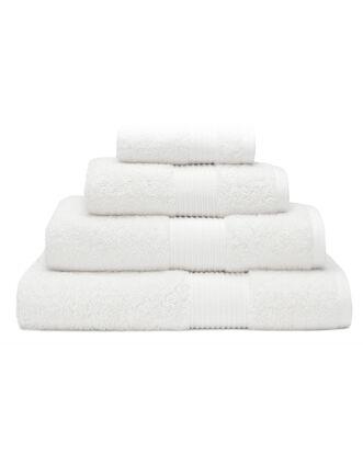 Pima 650g Bath Sheet