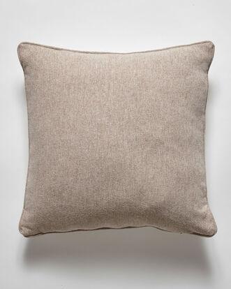 Plant Smiles Cushion