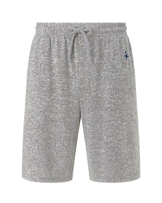 Supersoft Lounge Shorts