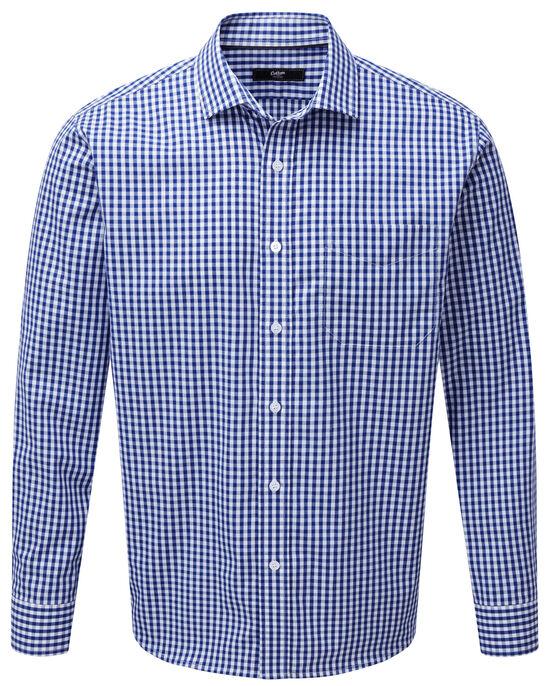 Ultimate Long Sleeve Shirt