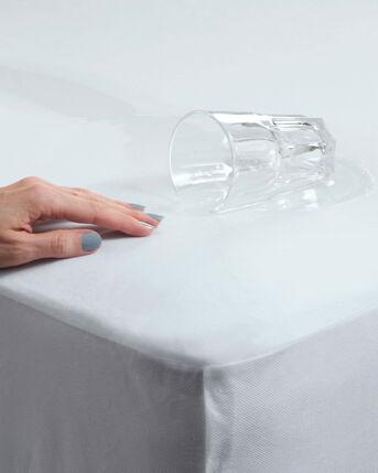 Cotton Soft Waterproof Mattress Protector