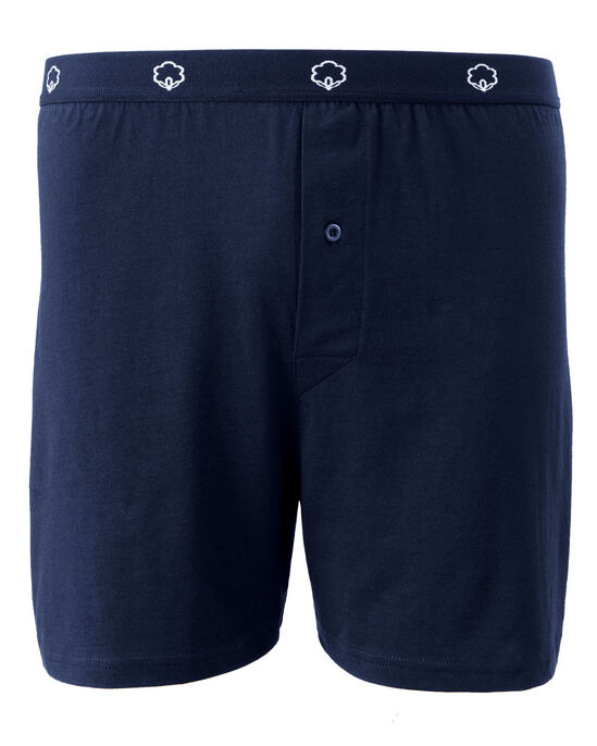 Pack of 3 Boxers