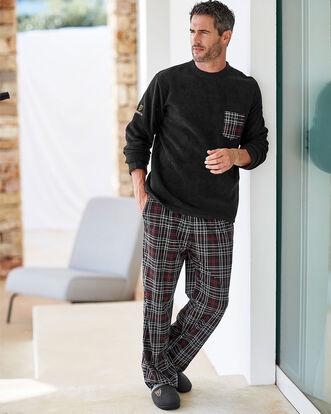 Guinness® Pyjamas