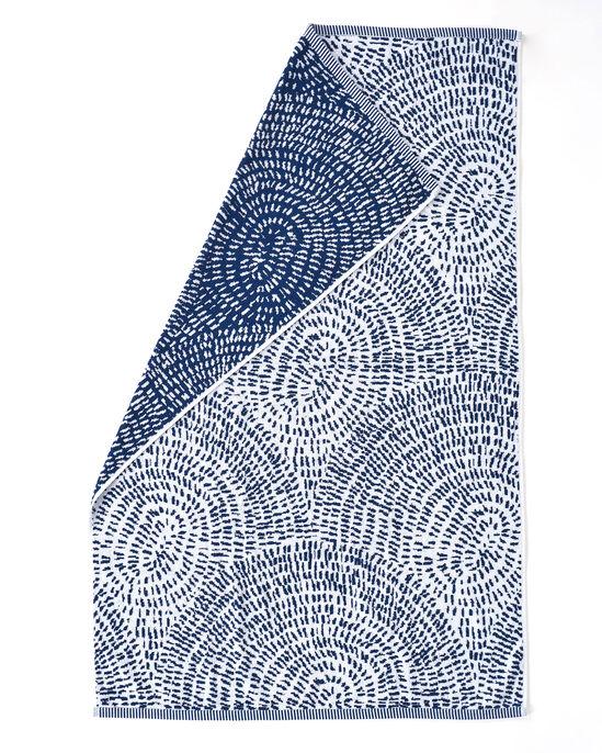 Amalfi Bath Sheet (550g)