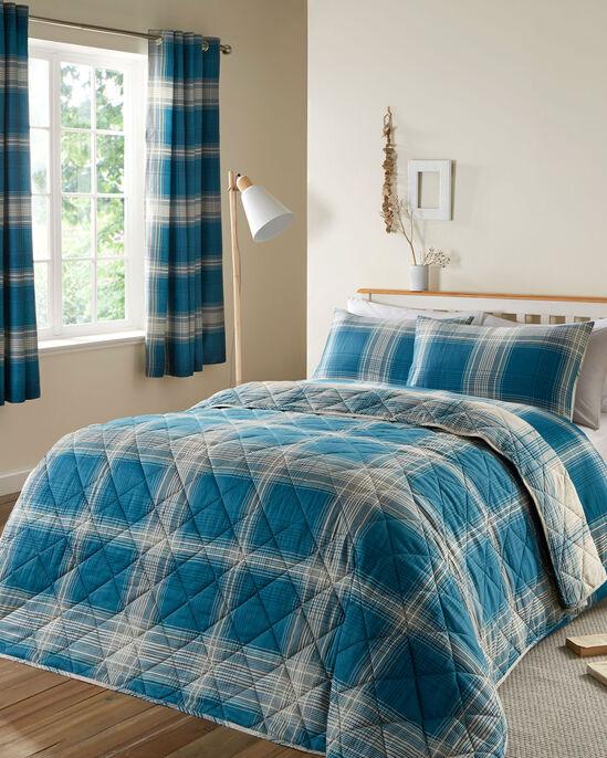 McKenna Bedspread