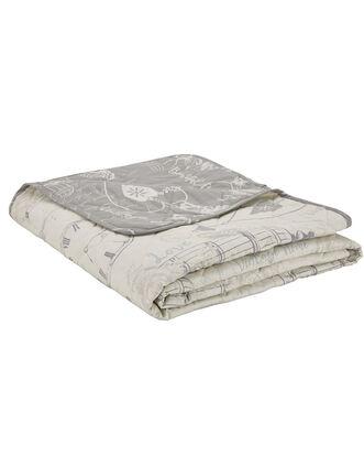 Birdcage Bedspread