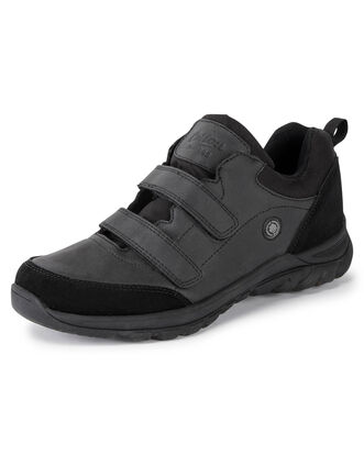 Waterproof Adjustable Walking Shoes