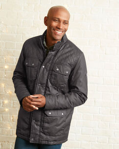 Guinness® Utility Jacket