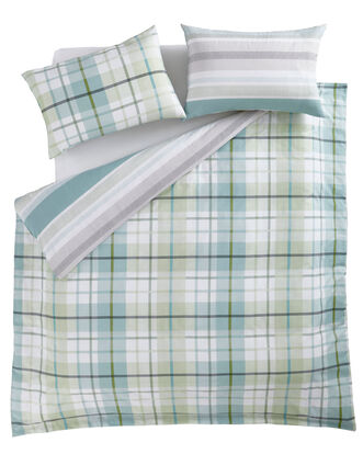 Carrington Duvet Set