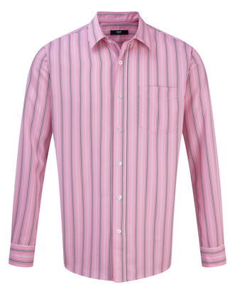Long Sleeve Luxury Shirt