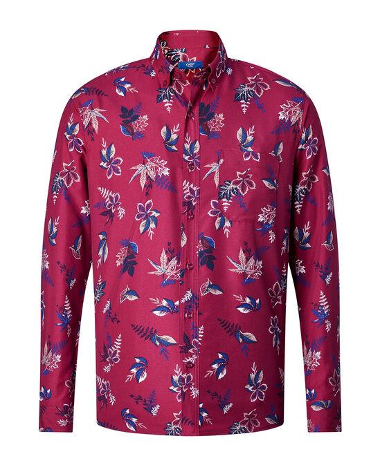 Long Sleeve Soft Touch Shirt