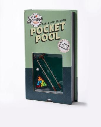 Desktop Pocket Pool