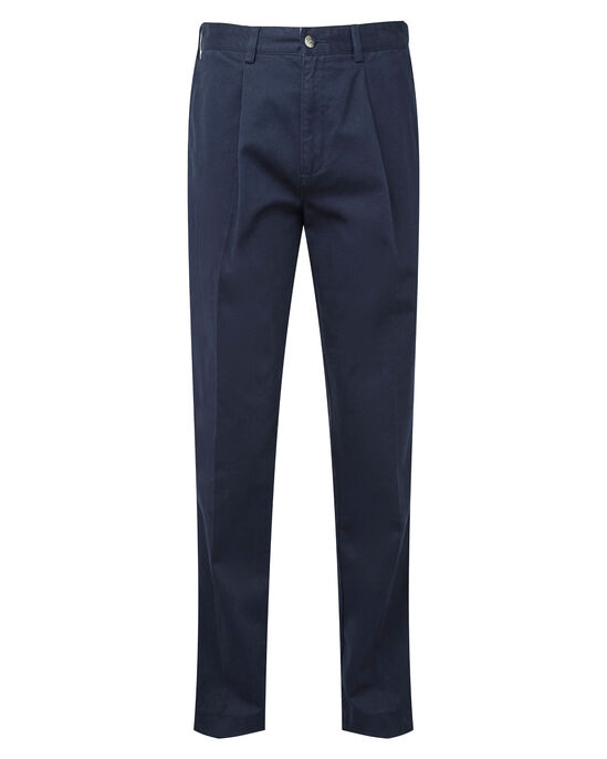 Ultimate Chino Trousers