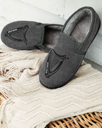 Guinness™ Slippers
