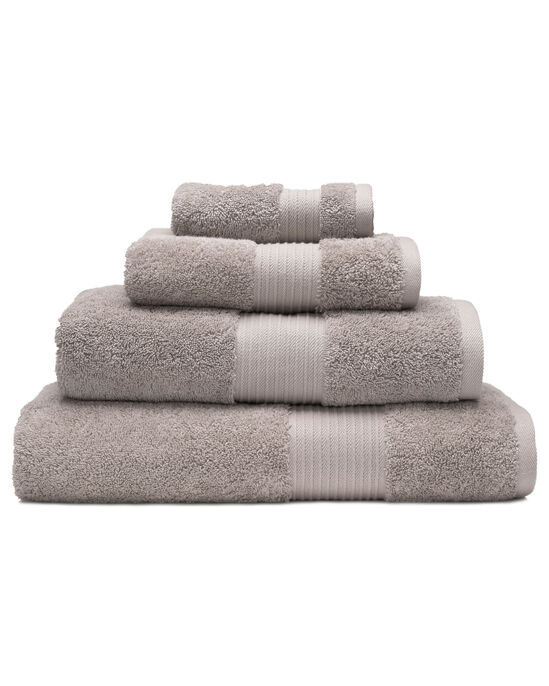 Pima 650g Bath Towel