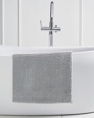 Ultra Soft Bath Mat