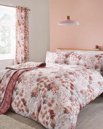 Harewood Bedspread
