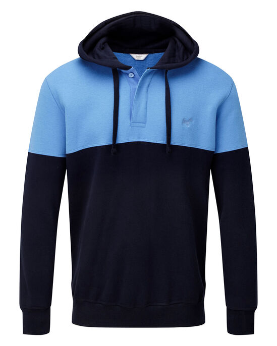 Super Soft Hooded Sweatshirt