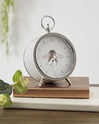 Bumblebee Alarm Clock