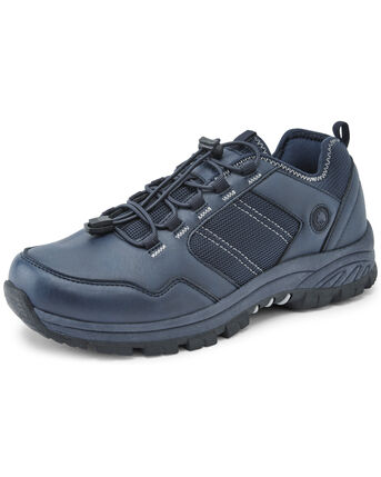 Air-tech Toggle Walking Shoes