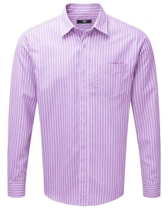 Soft Touch Long Sleeve Shirt