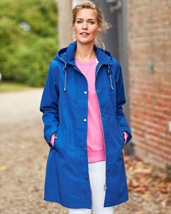 Weatherproof Jacket