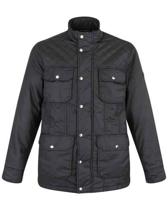 Guinness® Utility Jacket