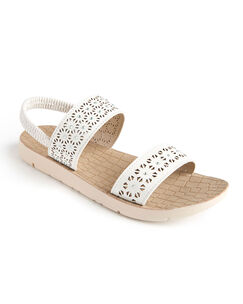 Super Lightweight Two Strap Sandals