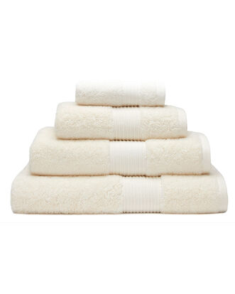 Pima Bath Sheet (650g)