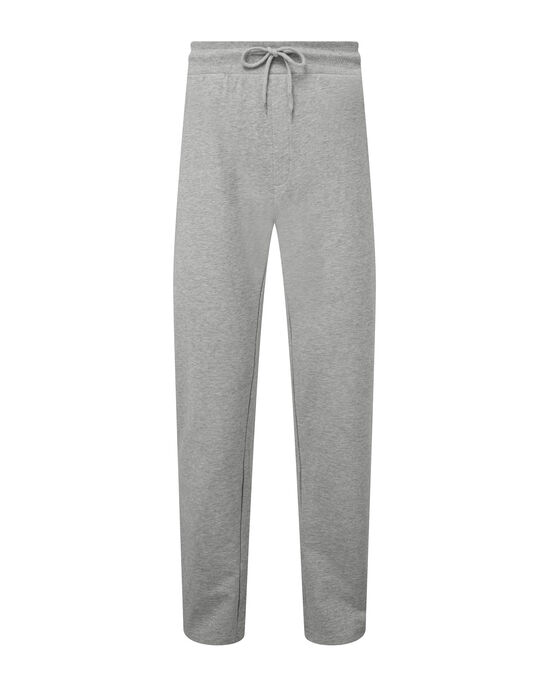 Cotton Jog Pants