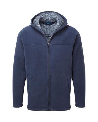 Microfleece Bonded Jacket