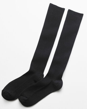 Pack of 2 Flight Socks