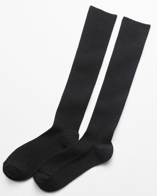 Pack of 2 Flight Socks