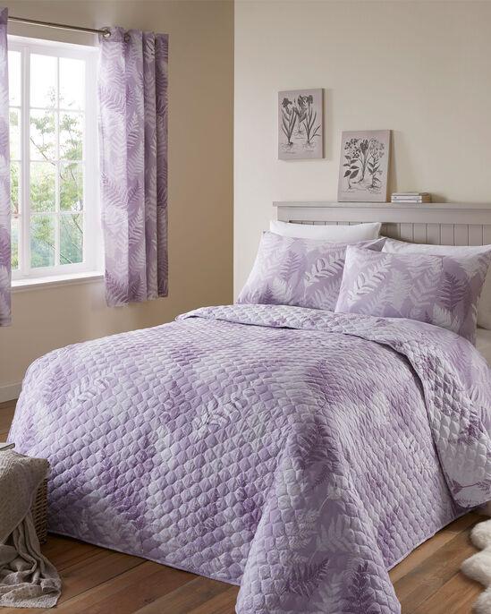 Georgia Bedspread