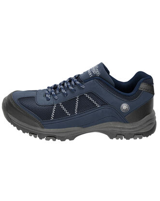 Lightweight Walking Shoes