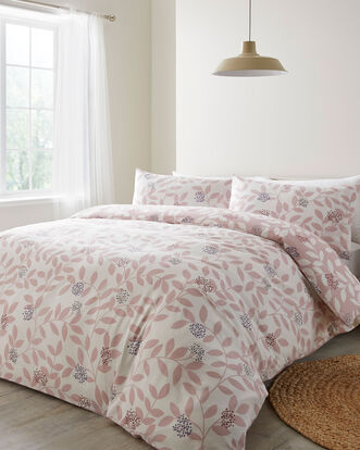 Honesty Duvet Set